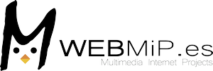 Webmip : Web Multimedia Internet Projects